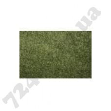 Артикул ковролина: 40 Зеленый