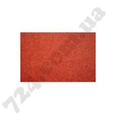 Артикул ковролина: 12 Розовый