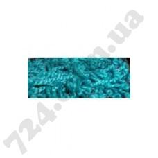 Артикул ковролина: 46 Изумрудный зеленый