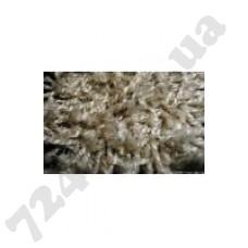 Артикул ковролина: 73 Серебристо-серый