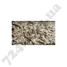 Артикул ковролина: 74 Темно серый
