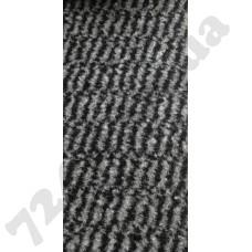 Артикул ковролина: Leyla 50