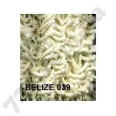 Артикул ковролина: Belize 039