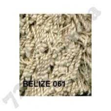 Артикул ковролина: Belize 061
