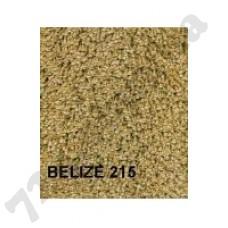 Артикул ковролина: Belize 215