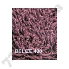 Артикул ковролина: Belize 400