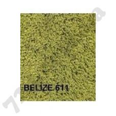Артикул ковролина: Belize 611