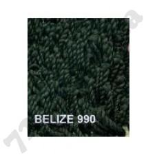 Артикул ковролина: Belize 990