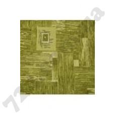 Артикул ковролина: Bravissimo 609