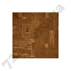 Артикул ковролина: Bravissimo 822