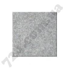Артикул ковролина: 901