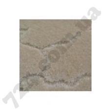 Артикул ковролина: 039