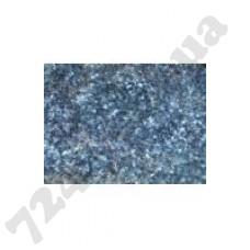 Артикул ковролина: 581 Королевский Синий