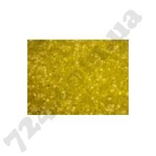 Артикул ковролина: 660 Зеленый
