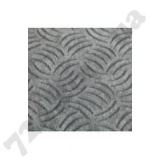 Артикул ковролина: Gora 900