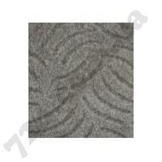 Артикул ковролина: Gora 002