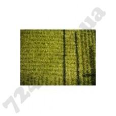 Артикул ковролина: 609 Зеленый