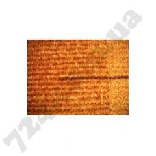 Артикул ковролина: 283 Золотистый