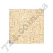 Артикул ковролина: Kasbar 106