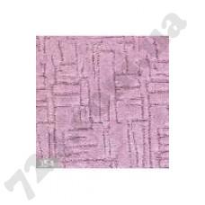Артикул ковролина: Kasbar 354