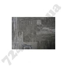 Артикул ковролина: 827