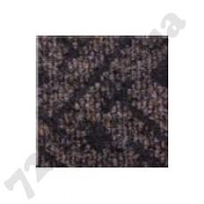 Артикул ковролина: Reflex 106