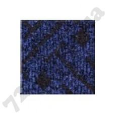 Артикул ковролина: Reflex 504