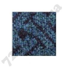 Артикул ковролина: Reflex 609