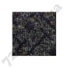 Артикул ковролина: Reflex 601