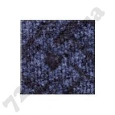 Артикул ковролина: Reflex 901