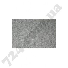 Артикул ковролина: Santiago 965