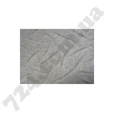 Артикул ковролина: 106