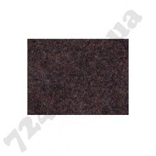Артикул ковролина: Touran 805