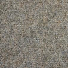 Артикул ковролина: 1115