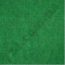 Артикул ковролина: 1166