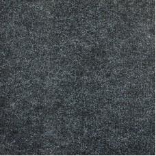 Артикул ковролина: 1197