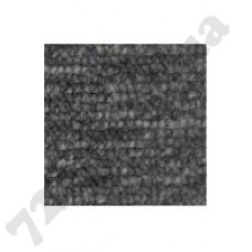 Артикул ковролина: 23010