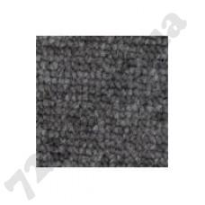 Артикул ковролина: 23022