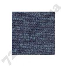 Артикул ковролина: 23033