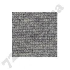 Артикул ковролина: 23095