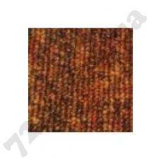 Артикул ковролина: 23439