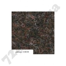 Артикул ковролина: 11810
