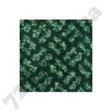 Артикул ковролина: 55818