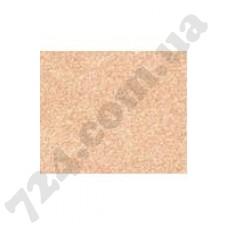 Артикул ковролина: Angelo 33