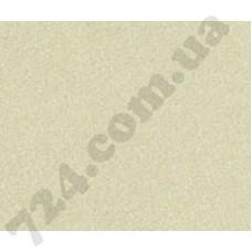 Артикул ковролина: Figaro 30