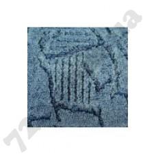 Артикул ковролина: 076