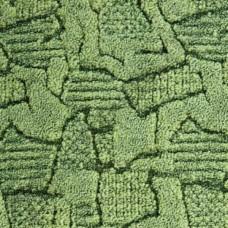 Артикул ковролина: 022