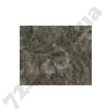 Артикул ковролина: New forest 94