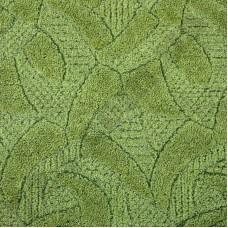 Артикул ковролина: Santana 022