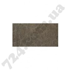 Артикул ковролина: 00126